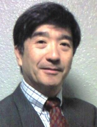 「コロナ禍の世界と日本をどう生き抜くか」(1/22,真田幸光氏、SJC)
