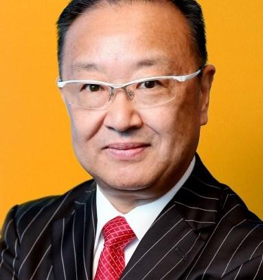 【開催時間変更】「新型コロナに負けない会社とビジネスの体制づくり」(2/18、杉野正氏、SJC)