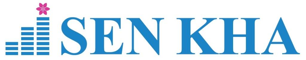 senkha-logo-chuan