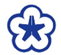 北九州市の市章