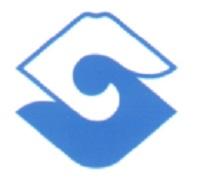 静岡市の市章