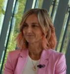 Trudi Beswick