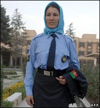 policewoman1