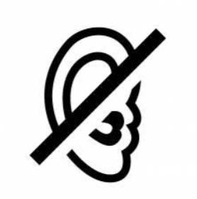突発性難聴のスピリチュアルな原因と対策は?【後編】 | せんみのり