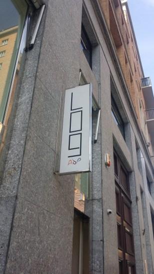 Adplog Turin