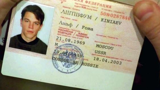 Matt_damon_Russian_passport