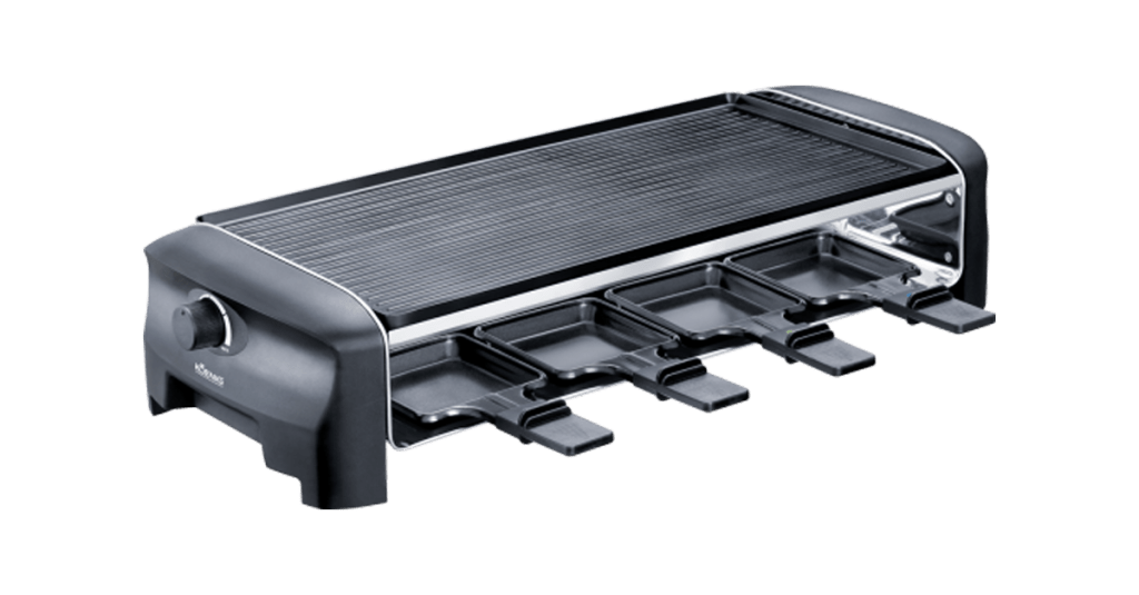 raclette-tisch-grill_senneria_catering_17