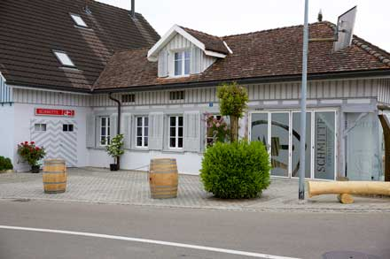 schmitte_eventlocation_langrickenbach