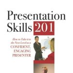 William Steele - Presentation Skills 201