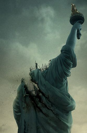 libertycracked