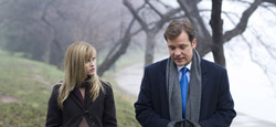 "Reese Witherspoon und Peter Sarsgaard in ""Rendition"""
