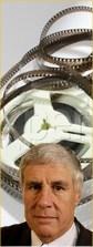Preisüberwacher Rudolf Strahm (Fotomontage aus Bildern seiner Website)