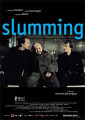 'Slumming' von Michael Glawogger