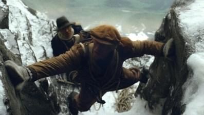 Nordwand (c) Rialto Film