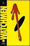 watchmencovert