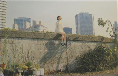 Air Doll Hirokazu Kore-Eda