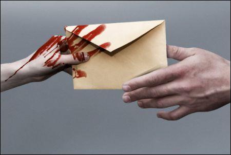 TCM The Letter Bette Davis