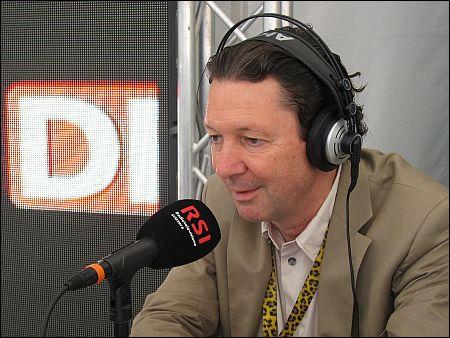 Montag Martin Suter