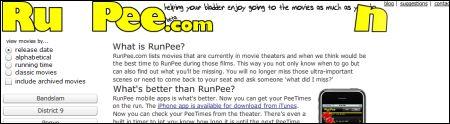 runpee_SC