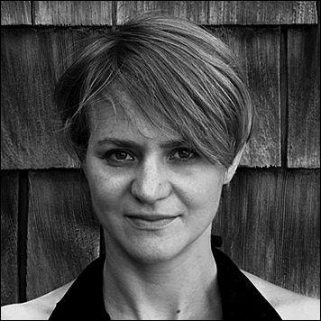 Katharina Copony
