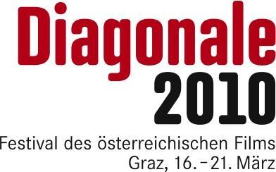 diagonale logo 2010