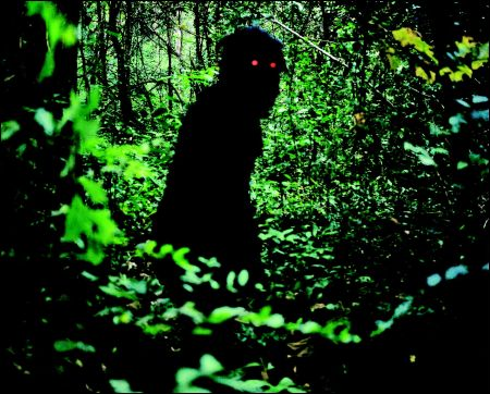 LUNG BOONMEE RALUEK CHAT by Apichatpong WEERASETHAKUL