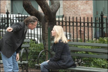 Naomi Watts und Sean Penn in 'Fair Game' von Doug Liman 02