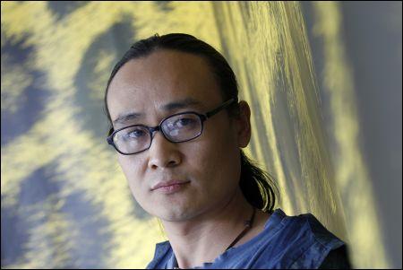 Li Hongqi  © Festival del film Locarno / Abram