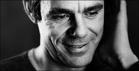 Regisseur Tom Tykwer ©Jim Rakete