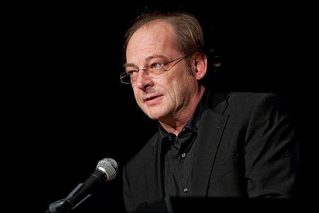 Ivo Kummer
