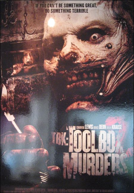 5 tool box murder