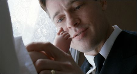 THE TREE OF LIFE par Terrence MALICK (2)