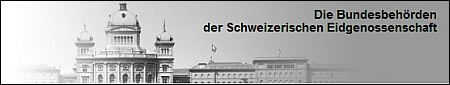 Bundeshausbanner