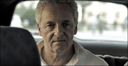 Fritz Hörtenhuber in 'Stillleben' ©freibeuterfilm