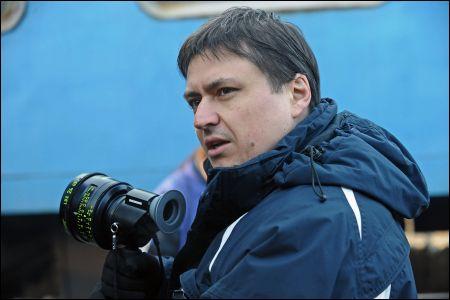 Cristian Mungiu