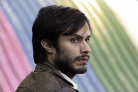 Gael García Bernal in 'No' ©cineworx