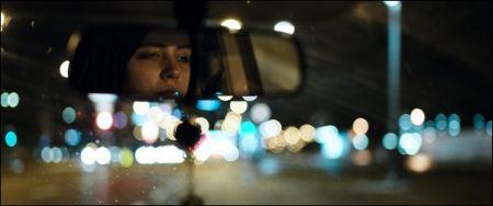 Traumland © Filmcoopi