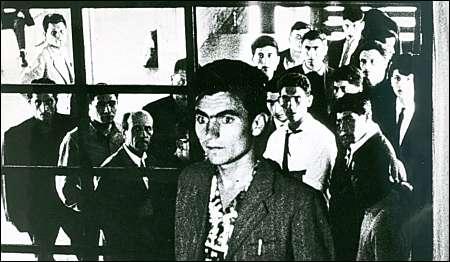 'Siamo italiani' (1964)