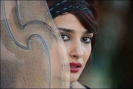 'Hidden Beauties' (Millefeuille) von Nouri Bouzid, Tunesien, 2013