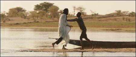 Timbuktu von Abderrahmane Sissako 3