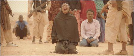 Timbuktu von Abderrahmane Sissako 5