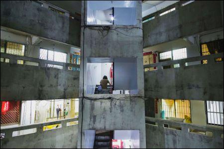 Exit Regisseur Hsiang Chen (4)