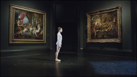 National Gallery von Frederik Wiseman copy Xenix