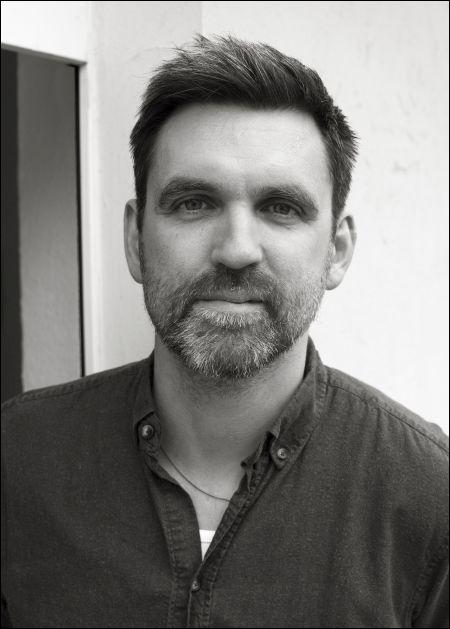 Regisseur Sebastian Schipper © Senator