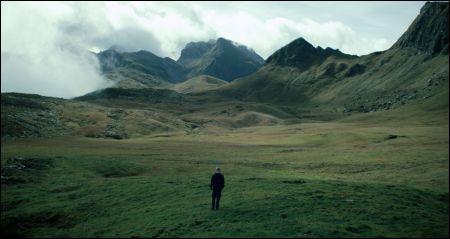 'Chrieg' von Simon Jaquemet © Hugofilm