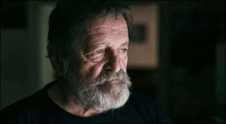 Marko Nikolic als Dejan
