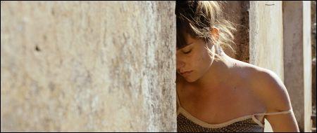 Tihana Lazovic in 'Zvizdan' von Dalibor Matanic © Look Now