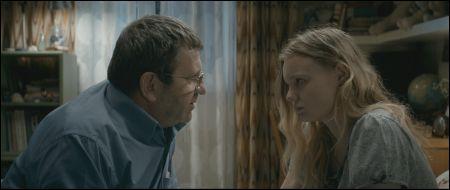 Adrian Titieni und Maria-Victoria Dragus © filmcoopi