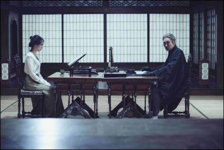 The Handmaiden - Park Chan-Wook (4)
