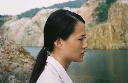 Dao Khanong (3)